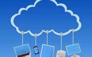 阿里云存储全球首款通用存储售卖形态全球首发