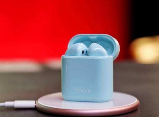 无线蓝牙耳机什么牌子好?双12最值得买的五款蓝牙耳机