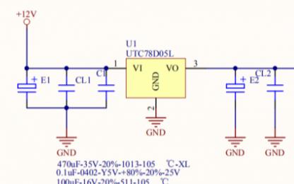 資深產品硬件研發工程師,與你討論電路設計