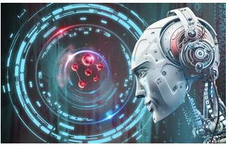 人工智能伦理问题是怎样的