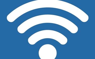 比WiFi快100倍的无线技术,但至今未能市场普及