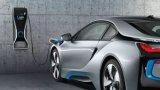 是否插电式混合动力车型会比纯电动汽车来得更加安全...