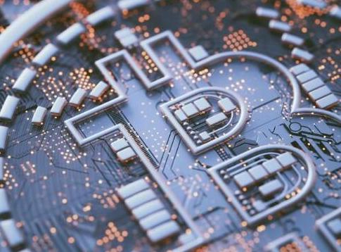 区块链在金融监管机构中的应用介绍
