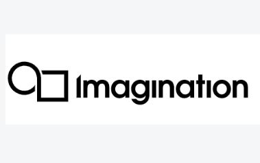Imagination宣布推出針對移動圖形處理的一流大學教學課程