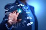 三种方式可让座席通过数字渠道继续与客户建立个人一...