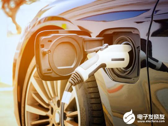 中国电动汽车的买家以出行平台为主 个人用户很有限