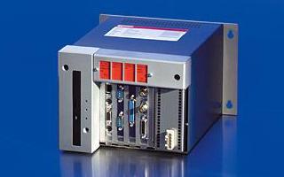 基于嵌入式控制器架构系统的应用技巧