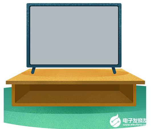 """彩电业全年亏损成定局 从""""卖电视""""向""""卖场景""""转型成为企业共识"""
