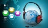 软件能否真正改善大型联络中心BPO的绩效和成果?