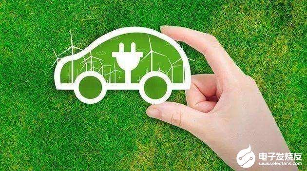 2025年新能源汽车会是什么样
