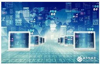 RFID世界网有什么可以表现的