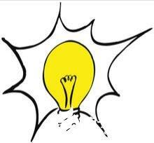 固体发光光源常见类型