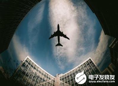 中国无人机行业政策不断完善 逐渐从军用领域延伸到了民用领域