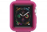 Otterbox正式发布了Exo Edge苹果智能手表保护套