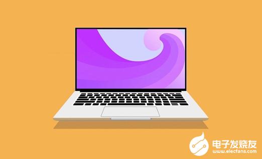 Redmi带来超乎想象的全面屏 将开启笔记本全面屏时代