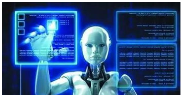 AI怎样在智慧交通领域开辟新天地