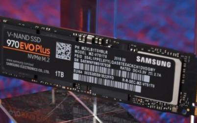 SSD固态硬盘能够对游戏体验起到哪些提升作用