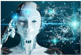 AI在藥物領域有什么作為
