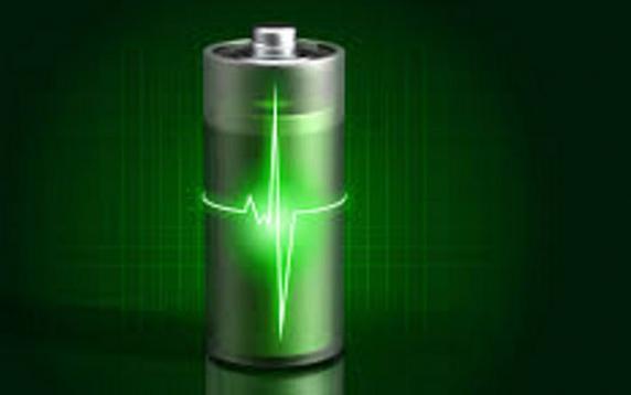 电池组价格下跌 由于市场猛增,2019年市场平均...