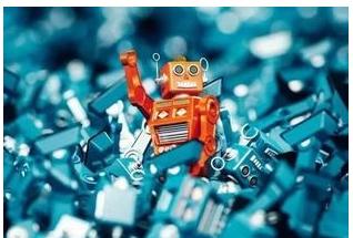 什么樣子的人工智能才能擁有未來