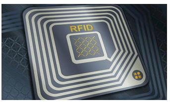 RFID技术如何协助管理洗衣