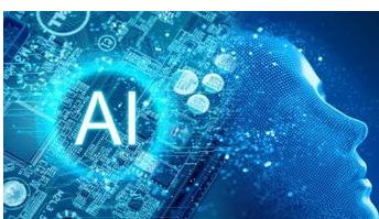 人工智能對業務分析師有沒有什么影響