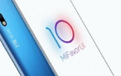 中国又一科技巨头推送新系统,其流畅度不亚于苹果iOS