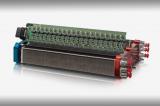 燃料电池电压监控系统可用于量产车型