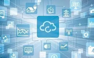 CheckPoint以安全技术来巩固在云安全领域的领导地位
