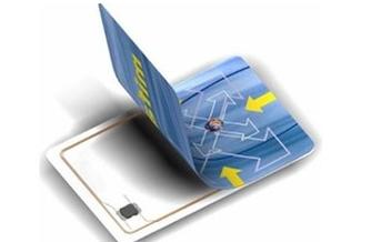 RFID是怎样对油田物资进行管理的