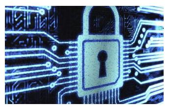 危化品气瓶如何用RFID加强安全性