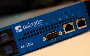 Palo Alto Networks推出全新的Prisma云安全套件