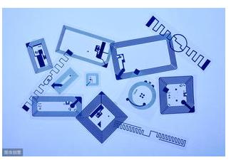 电网资产管理加入RFID技术会有什么效果