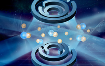阿里巴巴宣布已成功研制出全球最强的量子电路模拟器