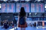 区块链如何解决航空公司所面临的问题