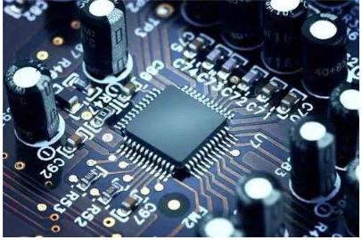 芯片内部是如何做的 芯片中晶体管到底是个什么东西?