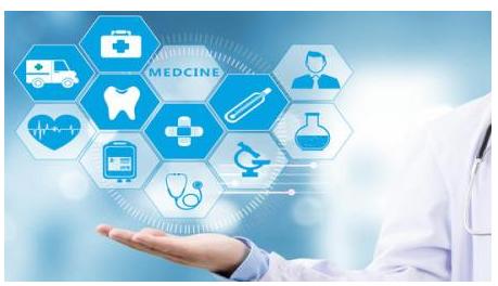 智慧医疗最基本的原则是什么