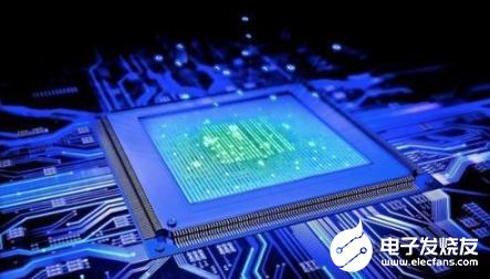 CPU里壞了部分晶體管,還可以使用嗎