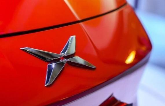 造车新势力分化明显,有些企业难以维系