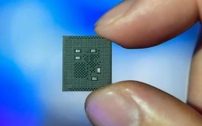 高通公布骁龙865配置信息,A77架构性能直追A13