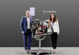 燃料电池的开始可以支持电力系统