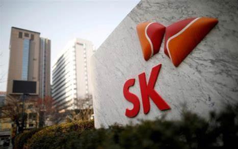 SK Innovation中国常州电池工厂竣工 ...