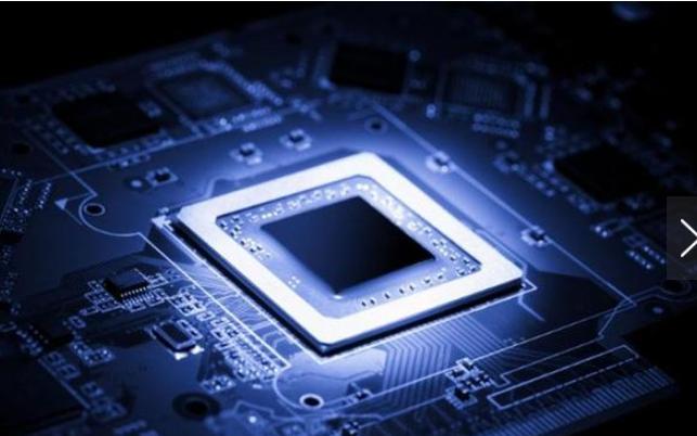 如何选择合适的CPU想避免坑就来看看吧