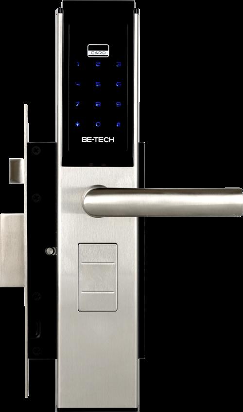 必達保安系統2083-G536WMT-AN2智能...