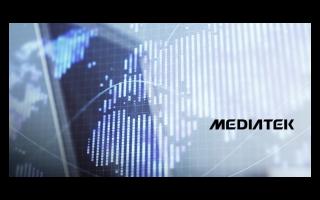 MediaTek携手英特尔合推5G PC方案 高...