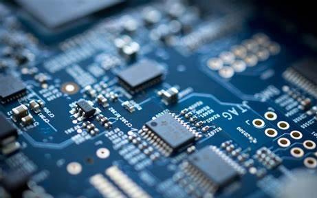 FPGA的下一步,做大?