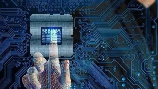 台积电VS三星,究竟谁能成为7纳米先进制程代工之王?