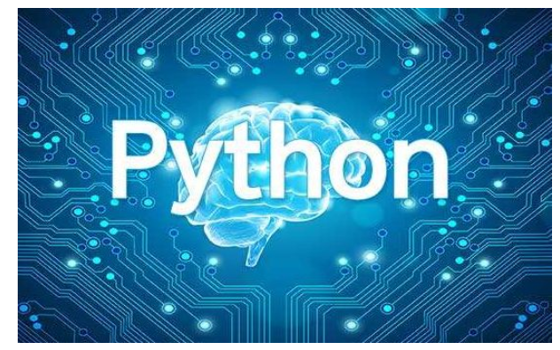Python密码学编程PDF电子书免费下载