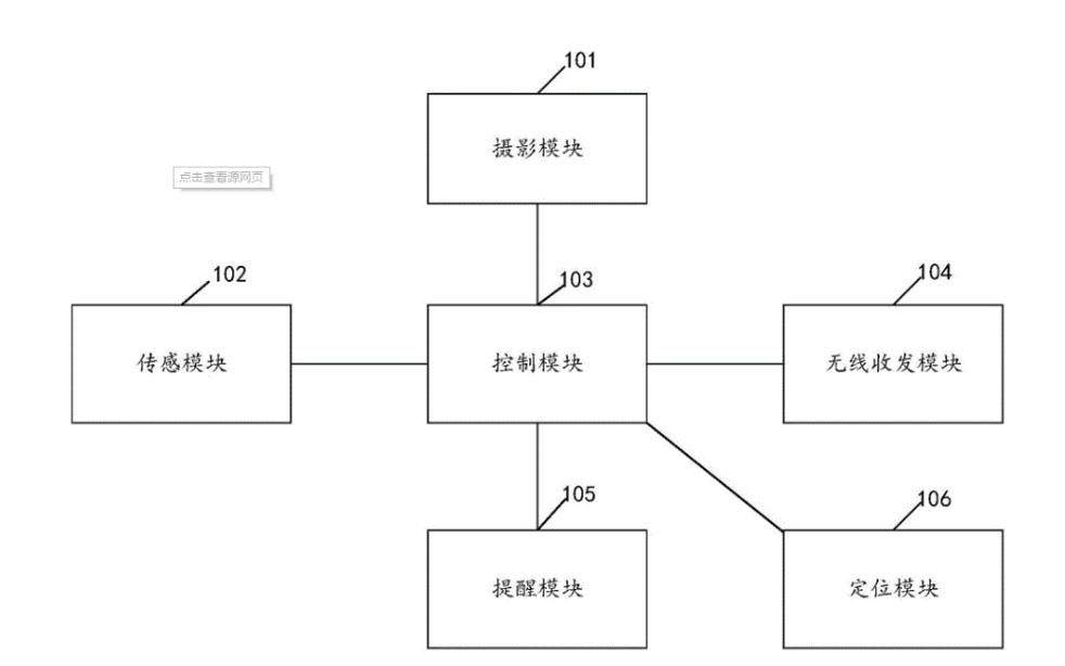 使用FPGA實現H.265視頻壓縮編碼格式的源代碼免費下載