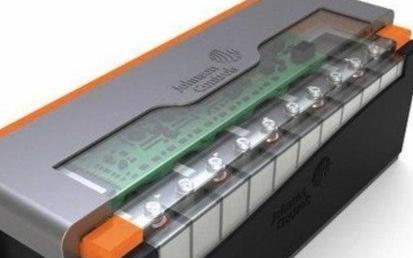 什么是四元锂电池技术,对电动汽车有什么帮助